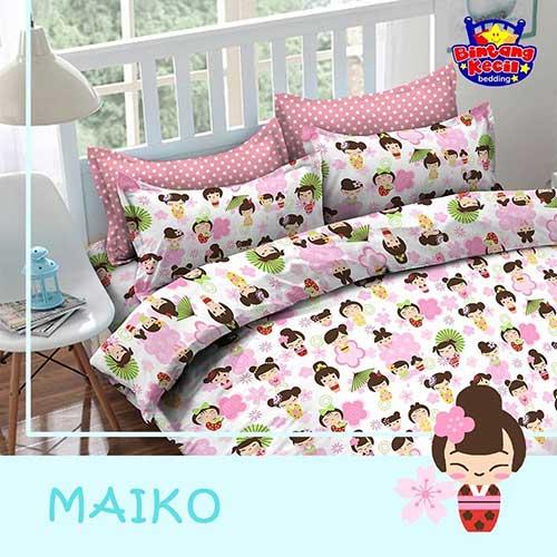 maiko-pink