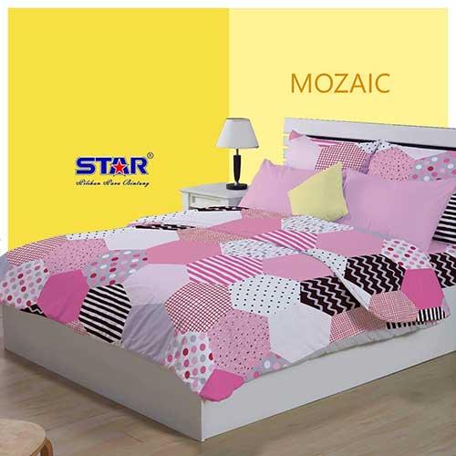 mozaic-pink