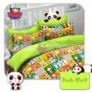 panda-world-hijau