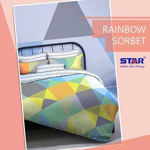 rainbow-sorbet-kuning