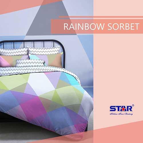 rainbow-sorbet-pink