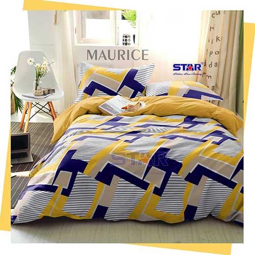 maurice-kuning