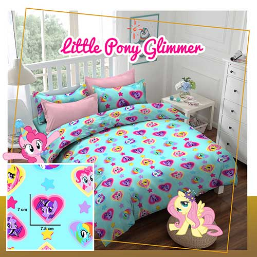 sprei-star-little-pony-glimmer