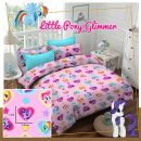 sprei-star-little-pony-glimmer-pink