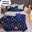 sprei-star-apollo-mission