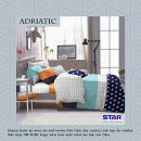 sprei-star-adriatic