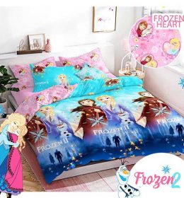 sprei-star-frozen-2