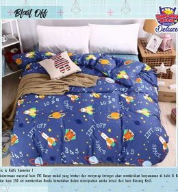sprei-star-blast-off