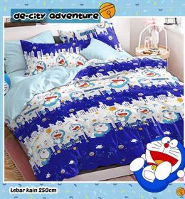 sprei-star-doraemon-city-adventure