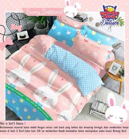 sprei-star-bunny-bestfriend