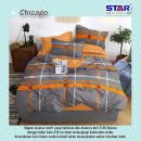 sprei-star-chicago