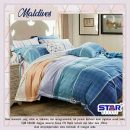 sprei-star-maldives