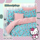 sprei-star-hk-lovely-days