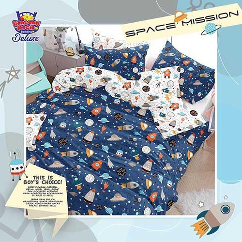 sprei-star-space-mission